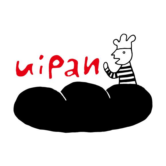 uipan01