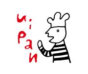 uipan_s