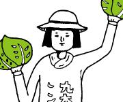 himawari_syukakusai_s