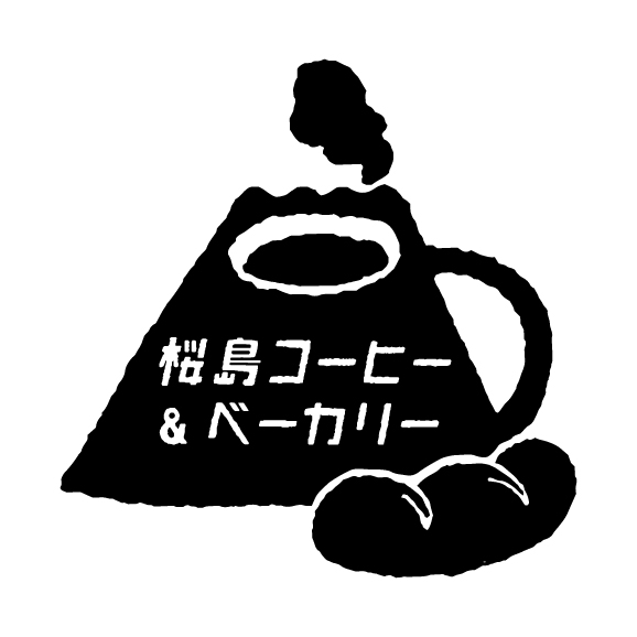 sakurajimaC&B01